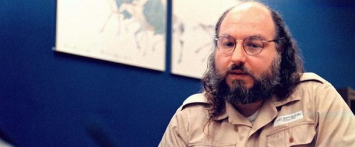 ABD 30 yıl sonra İsrail casusunu serbest bıraktı