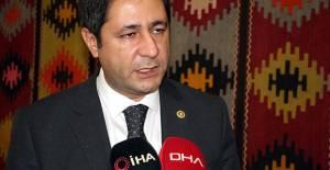 MHP'li Bulut'tan 'ceza' açıklaması: FETÖ mensuplarına moral anlamı taşıyor