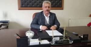 Tokat'ta veresiye defterleri satışa çıkartıldı