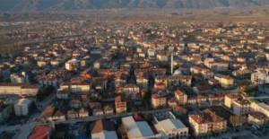 Erbaa'da 2 mahalle, 1 köy ile 1 beldeye corona karantinası