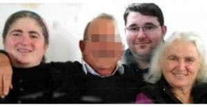 Öz ve üvey annesini öldürdükten sonra intihar eden gençle ilgili dikkat çeken detaylar