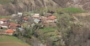 Tokat'ta 2 köyde koronavirüs karantinası