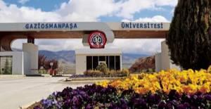 """Üniversite """"illegal"""" dedi, platformdan sert cevap geldi"""