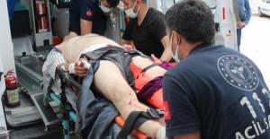 Ordu'da silahlı kavga: Baba- oğul öldü, 2 oğul ile 1 torun yaralı