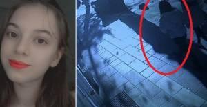 'Yorgun mermi' cinayeti sanığından ilk duruşmada özür