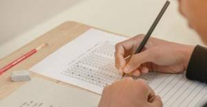 AÖF üç ders sınav giriş belgesi: AÖF 3 ders sınavı hangi illerde yapılacak?