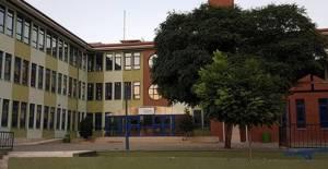 Erbaa'da 9 öğrencisini istismar eden öğretmen yarın hakim karşısına çıkıyor