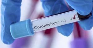 81 ile gönderildi Corona virüsü önlemleri: Kahvehaneler, kafeler, spor salonları kapatılıyor