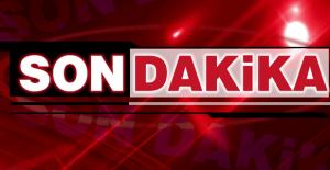 Tokat'ta koronavirüs nedeniyle ilçe pazarı kapatıldı