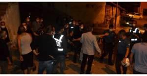 Tokat'ta iki aile arasında kavga: 8 yaralı