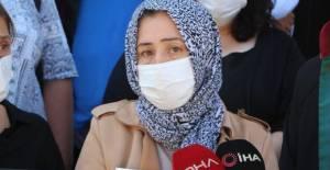 Yorgun mermi cinayetinde karar 29 Eylül'de