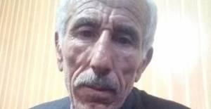 Yaylada bıçaklanarak öldürülmüş halde bulundu