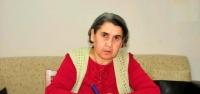 60 Yaşında Okuma Yazma Öğrendi, Şiir Yazmaya Başladı