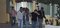 6.5 milyon TL'lik uyuşturucu operasyonunda 4 kişi tutuklandı
