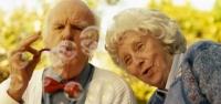 65 Yaş ve Üzerine Önemli Uyarı