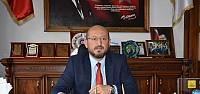 Başkan Özcan: Niksar'ın 30 Yıllık Sorunu Çözüldü