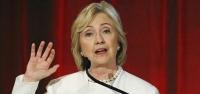 Clinton Suriye'de uçuşa yasak bölge istedi