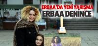 Erbaa'da 2.Fotoğraf Yarışması