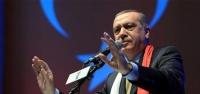 Erdoğan: Türkiye gereğini yapar