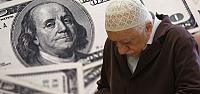 Himmet parası 17-25 Aralık sürecinde artırılmış