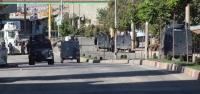 Lice'de 9 mahallede sokağa çıkma yasağı