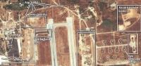 Rusya, Suriye'ye tank ve ağır silah gönderdi