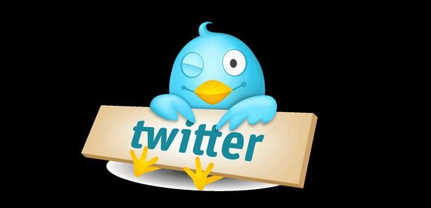Twitter'dan günlük atılan tweet sayısı