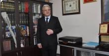 """TOSİAD Başkanı Kaya: """"KGF KREDİLERİ YENİDEN DEVREYE ALINMALI"""""""