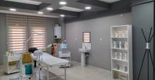 Güzelliğin adresi Ebru Karnak Güzellik Merkezi açıldı