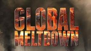 Büyük Kıyamet - Global Meltdown